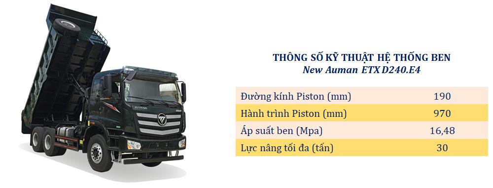 thong_so_ki_thuat_d240
